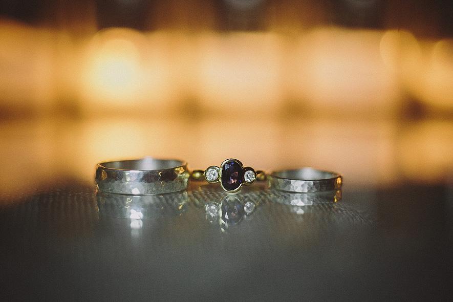 69_audubon_tea_room_wedding