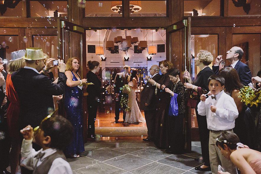 70_audubon_tea_room_wedding