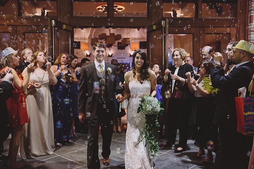 71_audubon_tea_room_wedding