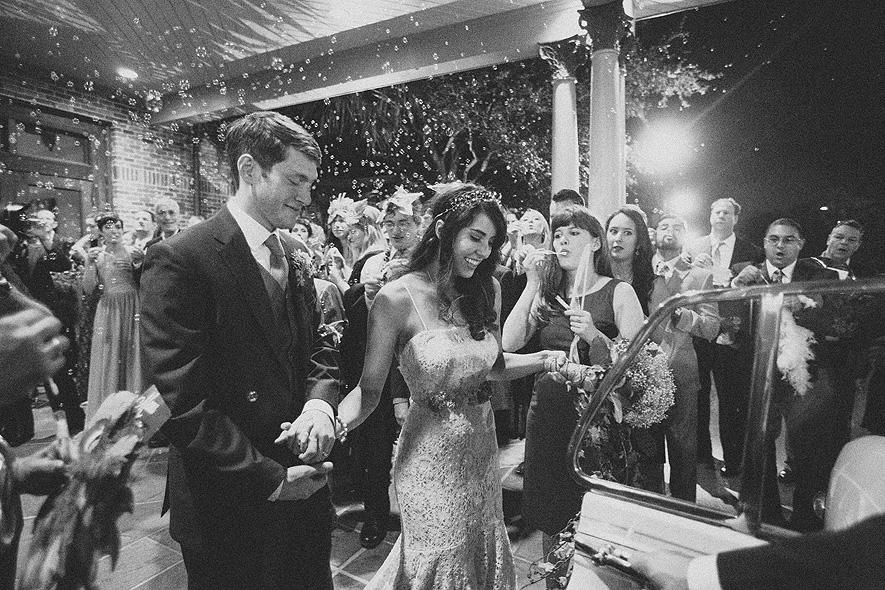 72_audubon_tea_room_wedding