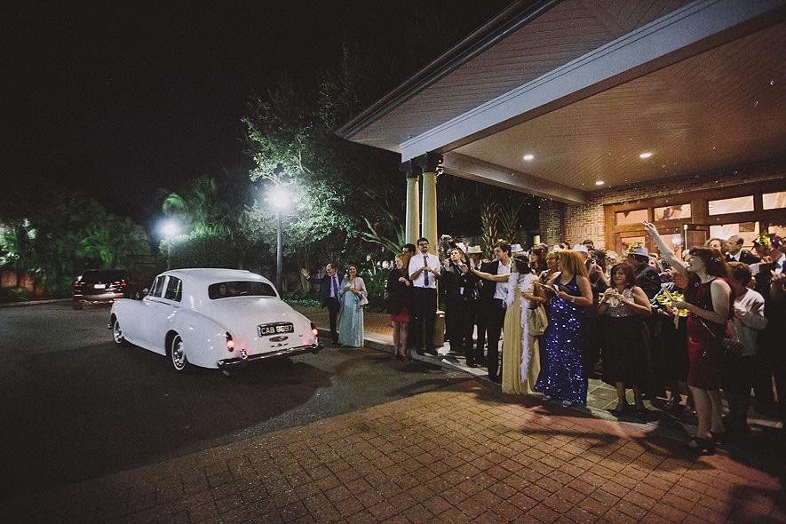 73_audubon_tea_room_wedding