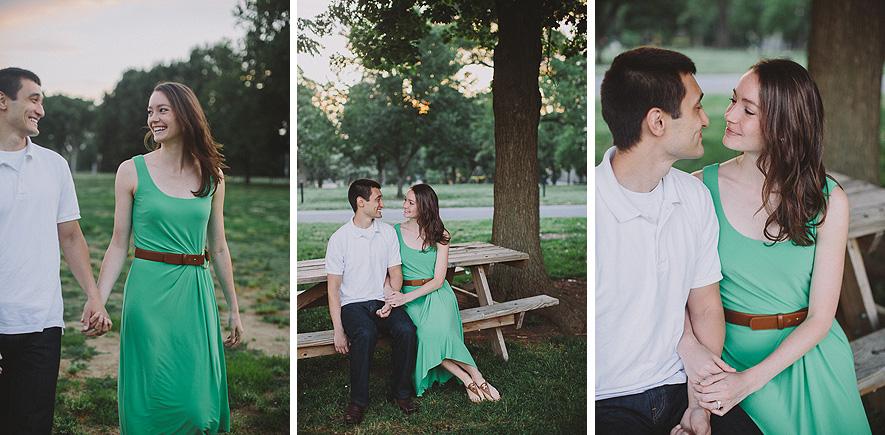 centennial-park-engagement-session-nashville-wedding-photographer-01