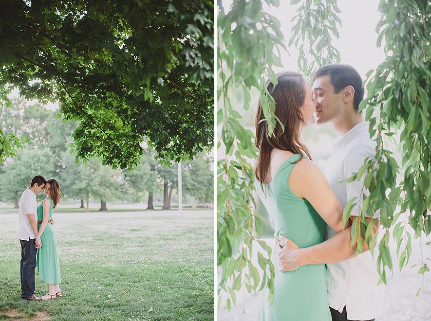 centennial-park-engagement-session-nashville-wedding-photographer-03