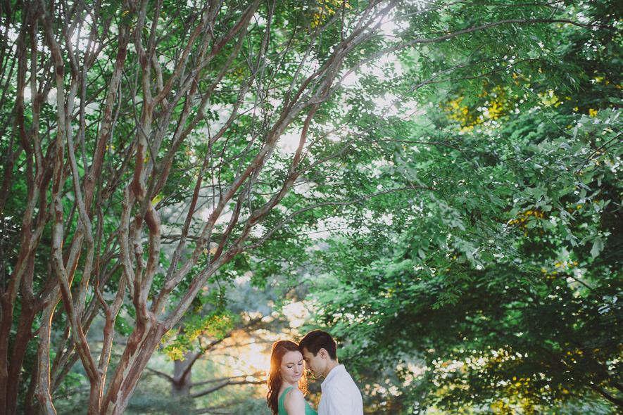 centennial-park-engagement-session-nashville-wedding-photographer-07