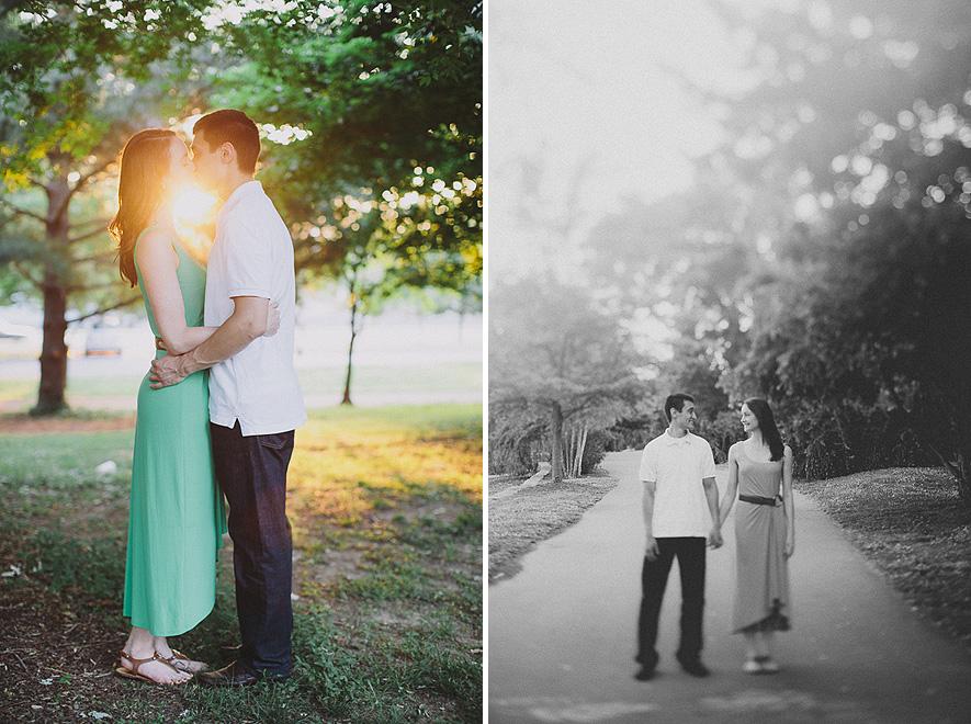 centennial-park-engagement-session-nashville-wedding-photographer-08
