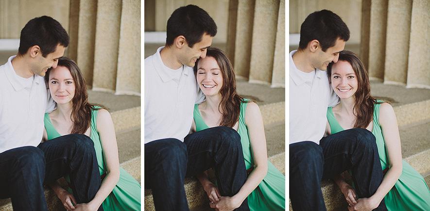 centennial-park-engagement-session-nashville-wedding-photographer-16