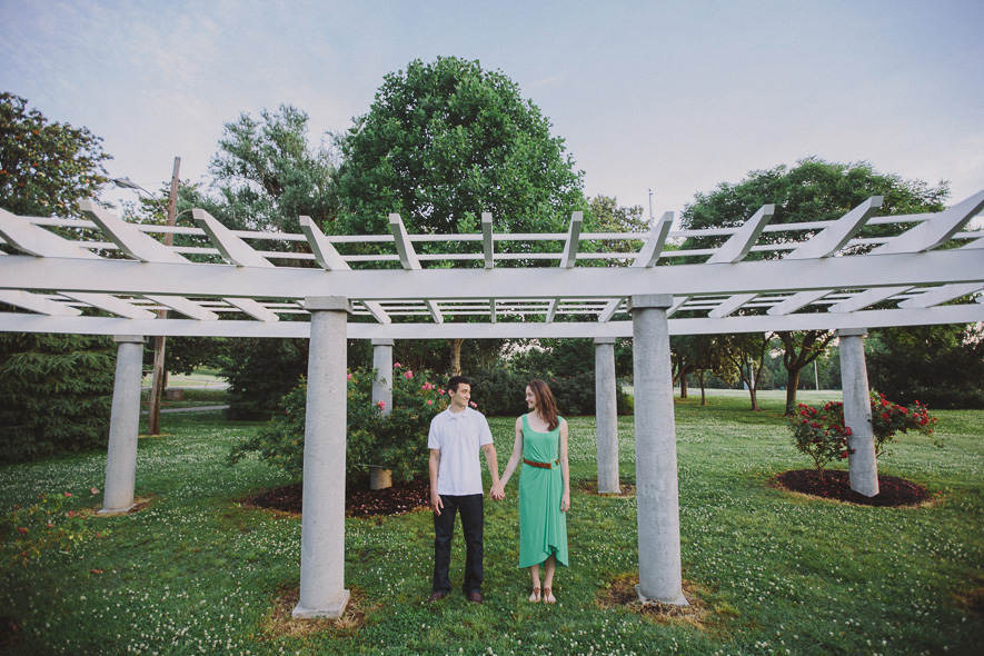 centennial-park-engagement-session-nashville-wedding-photographer-20