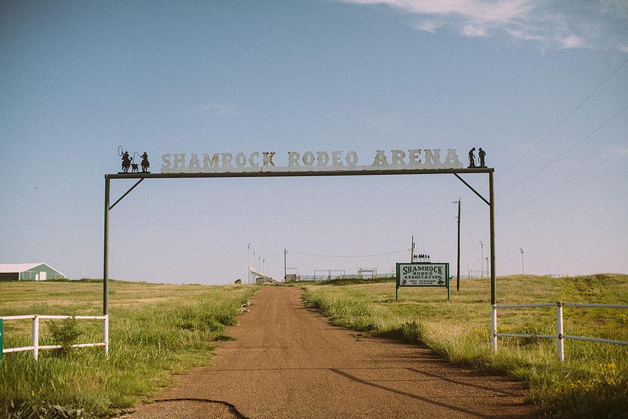 001_america_roadtrip