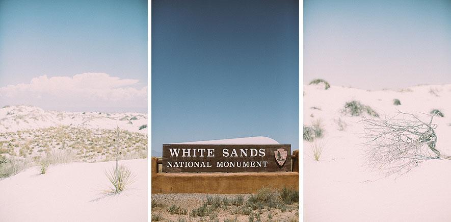 001_white_sands