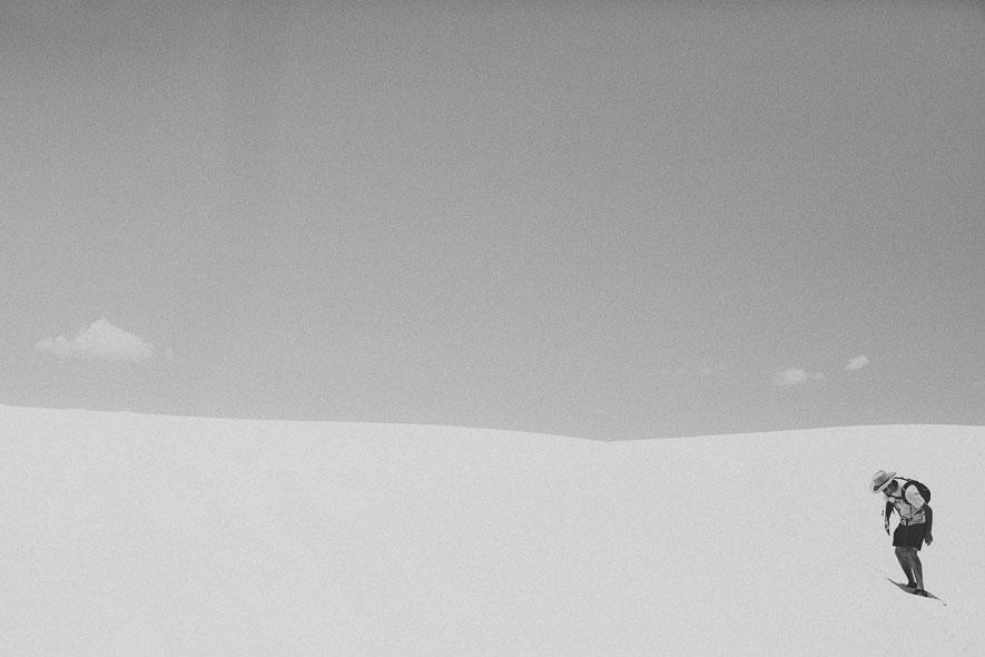 003_white_sands