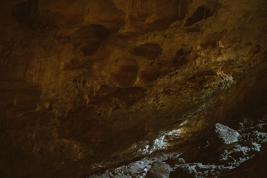 004_carlsbad_caverns