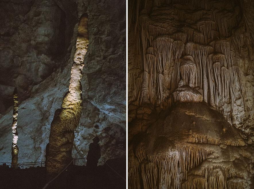 006_carlsbad_caverns