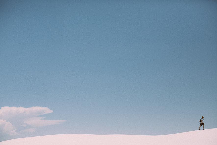 006_white_sands
