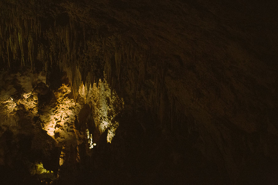 007_carlsbad_caverns
