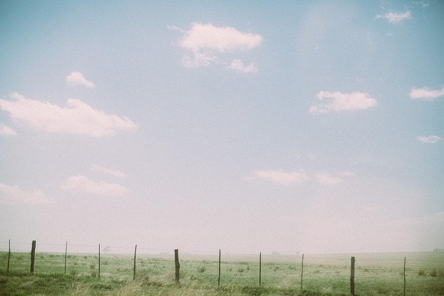 010_america_roadtrip