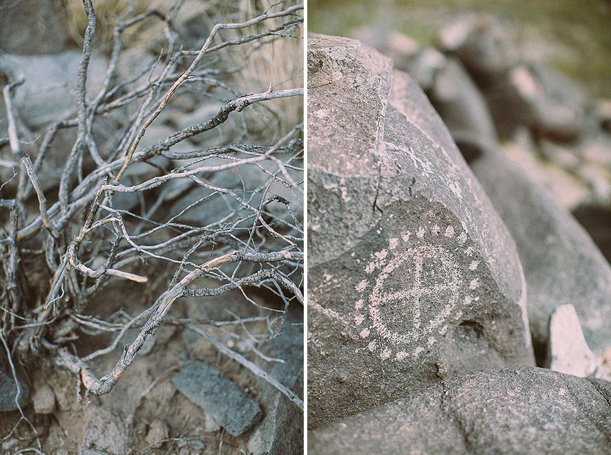 011_three_rivers_petroglyph_site