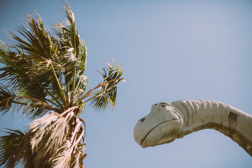 001_cabazon_dinosaurs_califorinia
