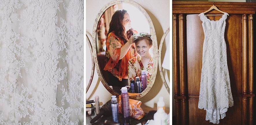 001_chateau_lemoyne_wedding_new_orleans