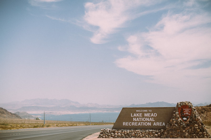 001_lake_mead_national_recreation_area