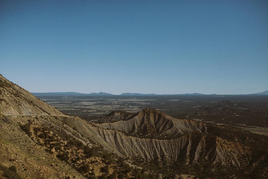 001_mesa_verde_national_park