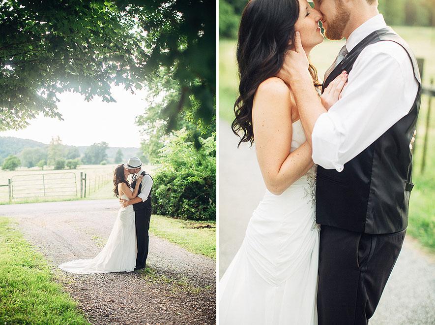 001_nashville_wedding_photography