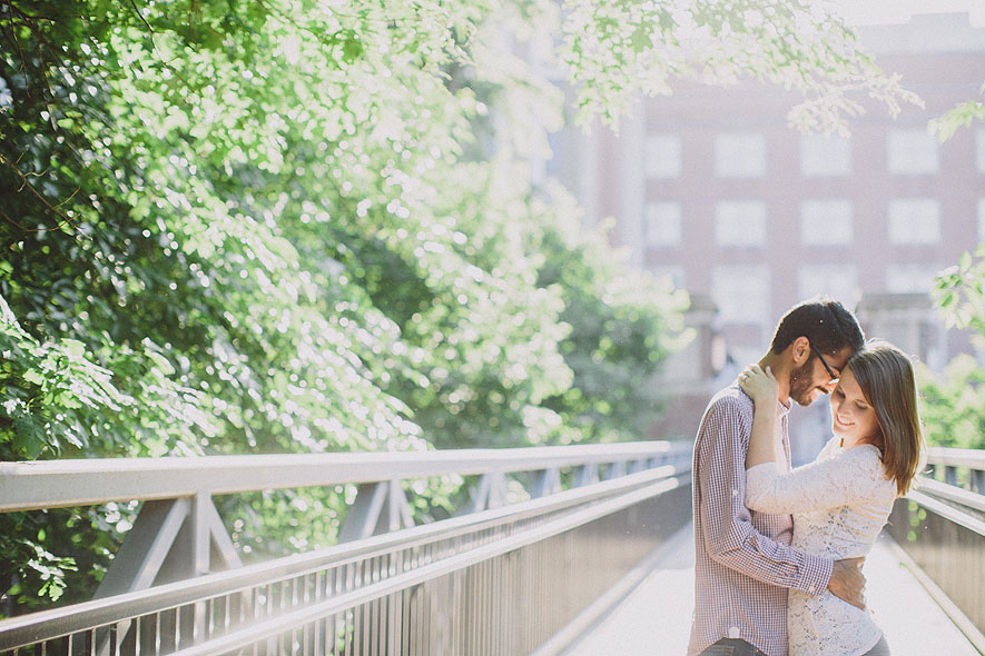 001_vanderbilt_university_engagement_session