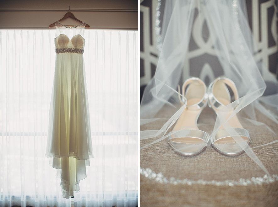 002_audubon_clubhouse_cafe_wedding_new_orleans