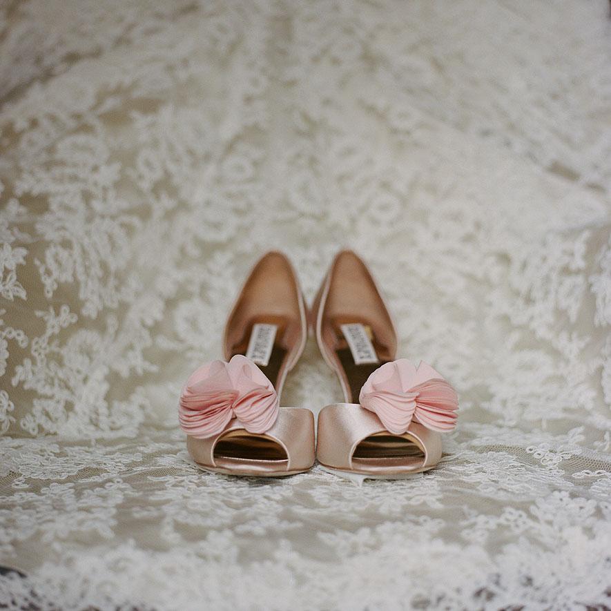002_chateau_lemoyne_wedding_new_orleans