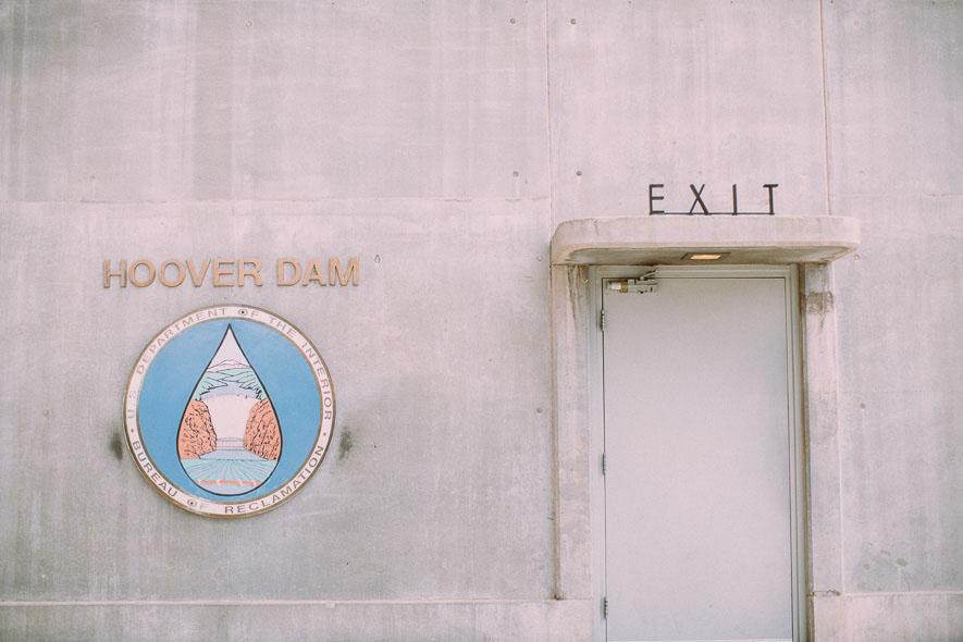 002_hoover_dam