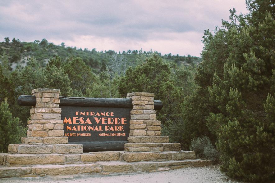 002_mesa_verde_national_park