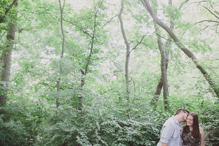 002_mtsu_tennessee_engagement_session