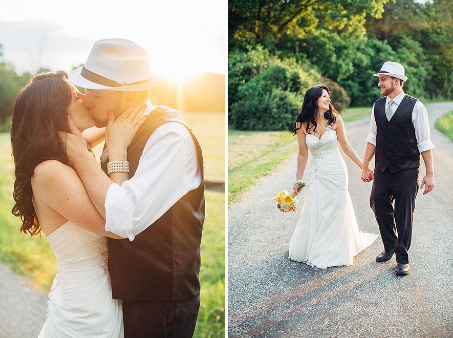002_nashville_wedding_photography