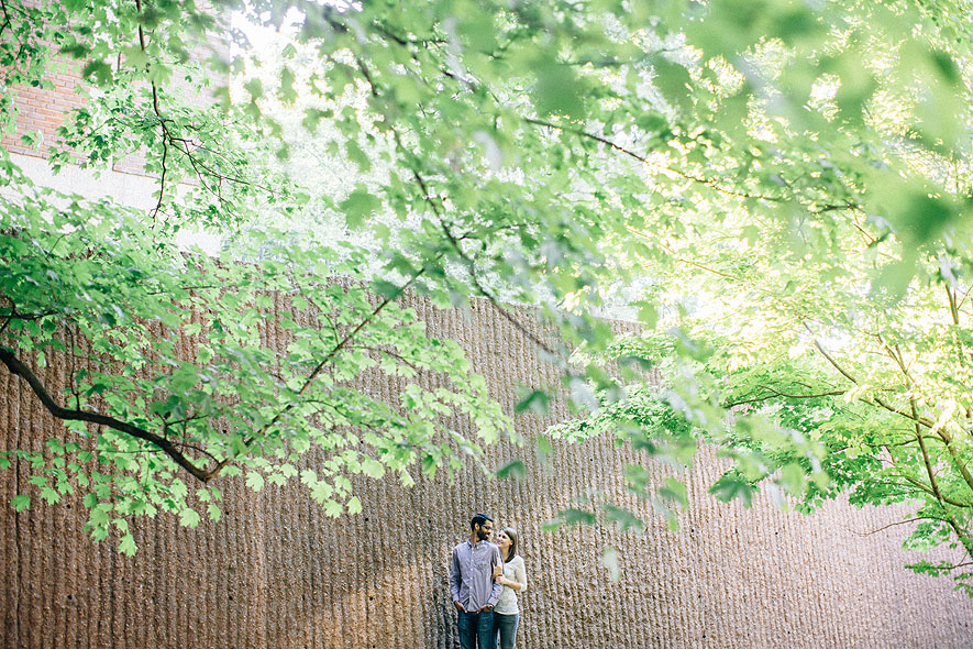 002_vanderbilt_university_engagement_session