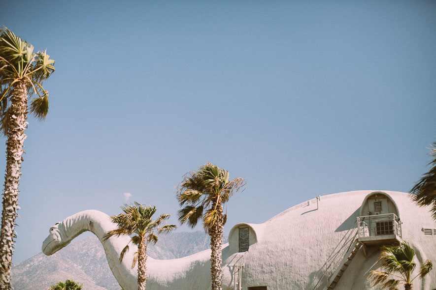 003_cabazon_dinosaurs_califorinia