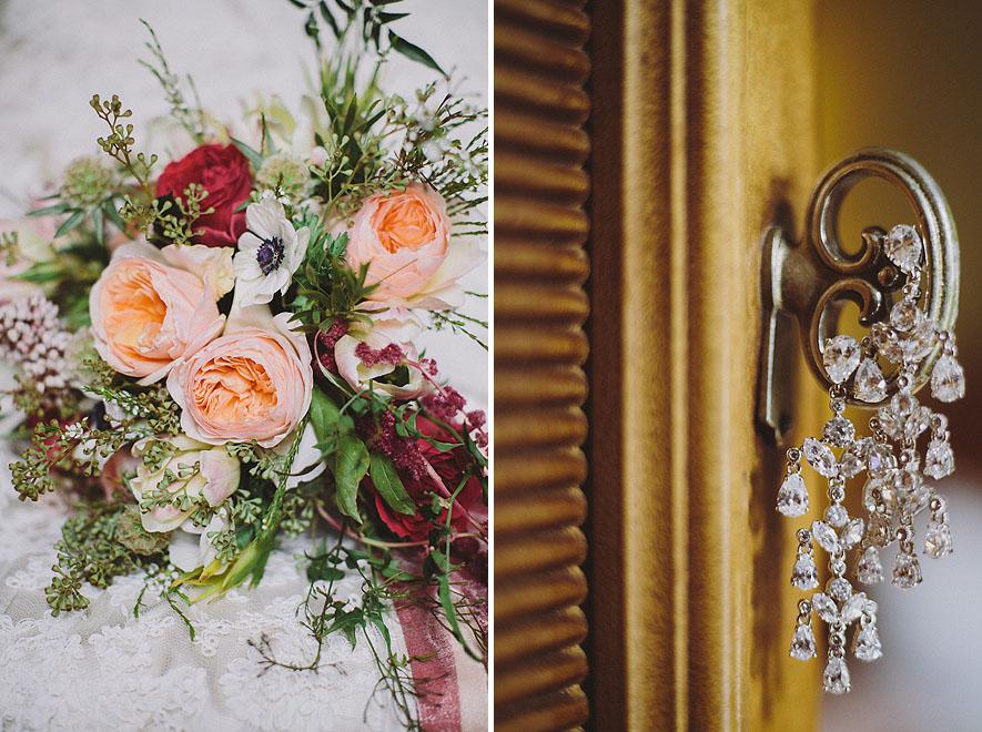003_chateau_lemoyne_wedding_new_orleans