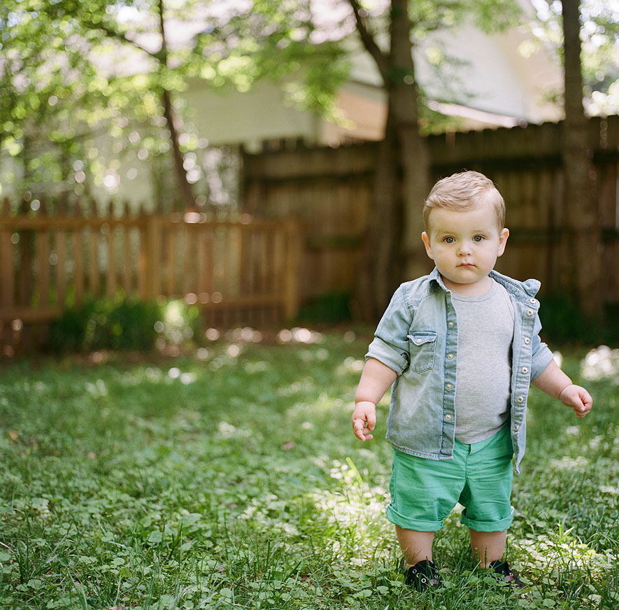 003_nashville_baby_photographer