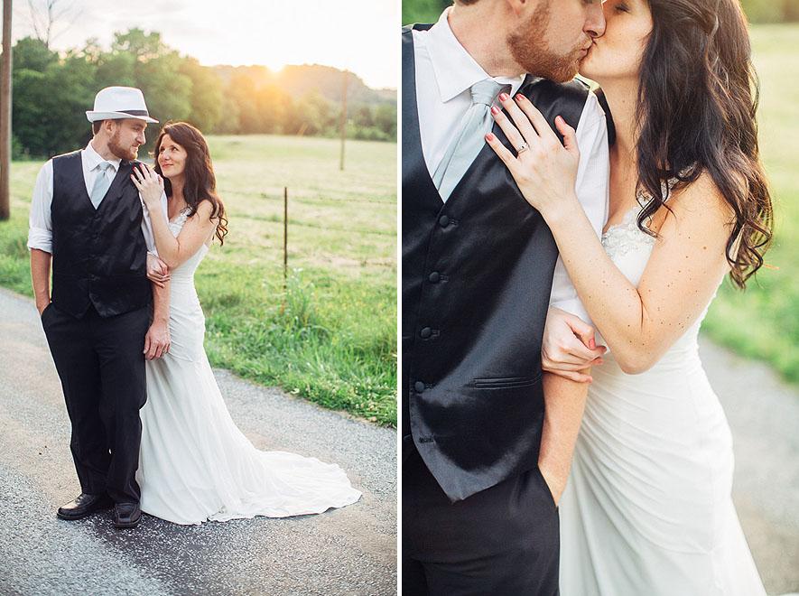 003_nashville_wedding_photography