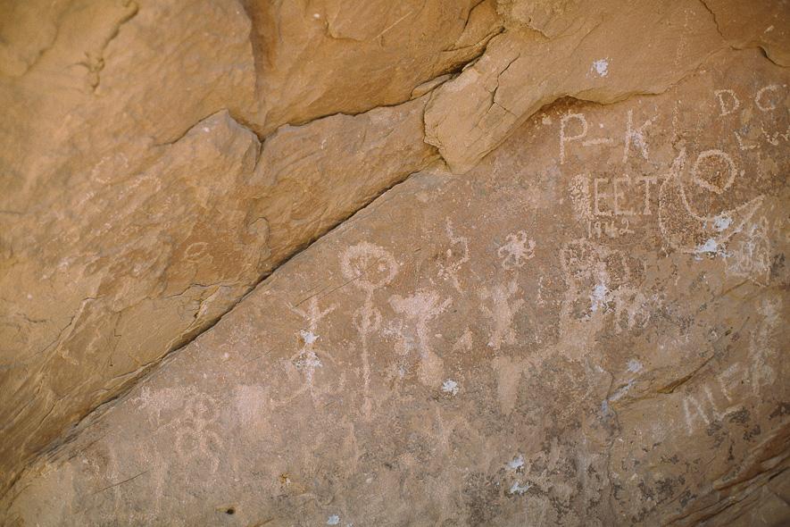 003_utah_petroglyphs