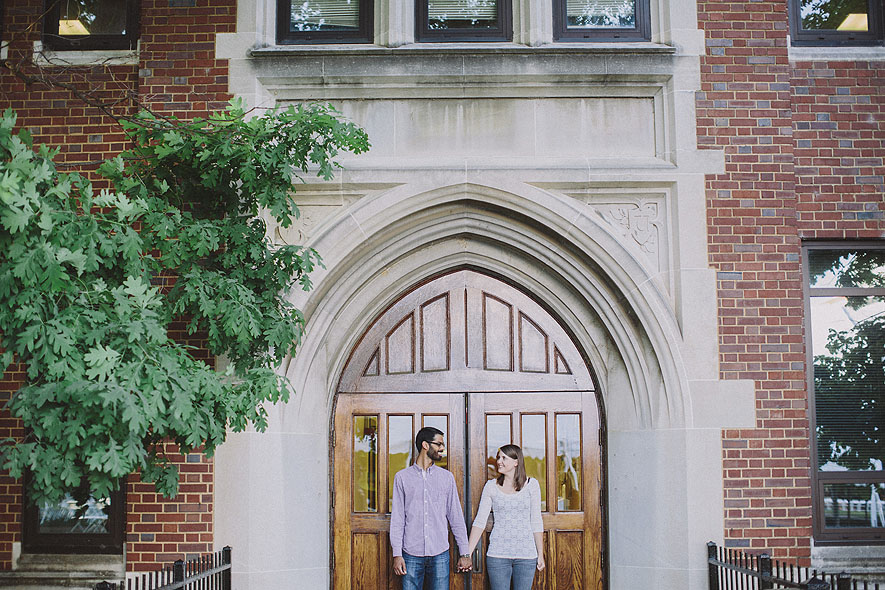 003_vanderbilt_university_engagement_session