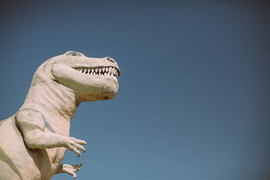 004_cabazon_dinosaurs_califorinia