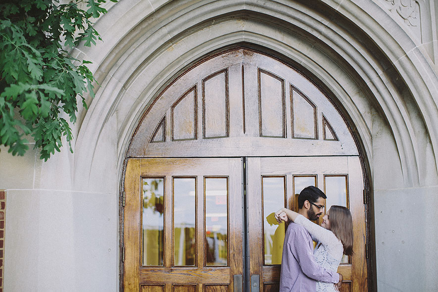 004_vanderbilt_university_engagement_session