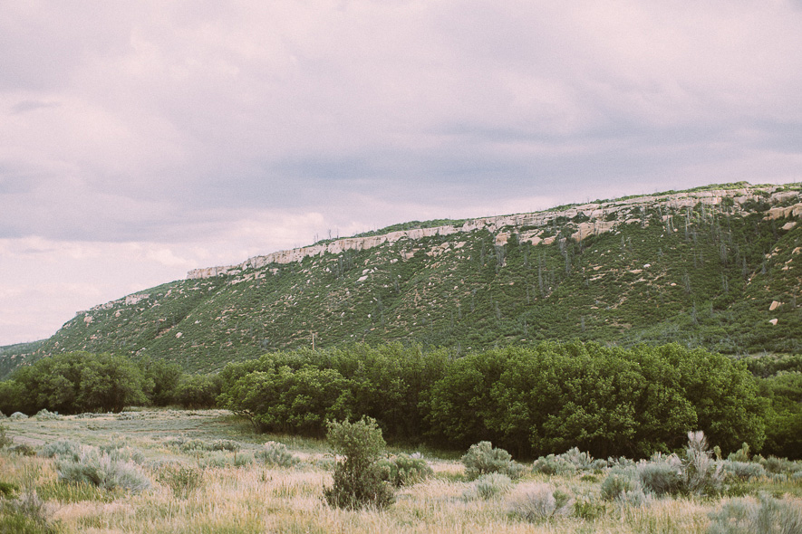 005_mesa_verde_national_park