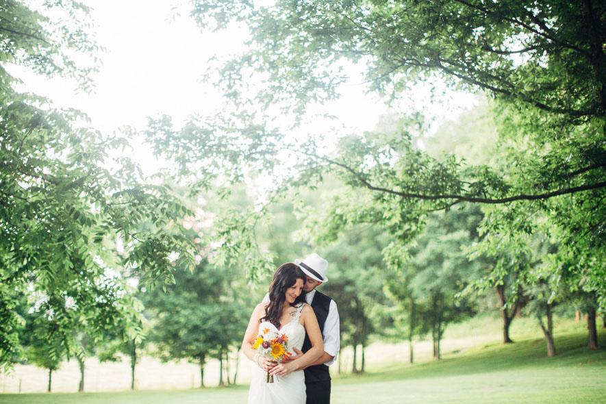 005_nashville_wedding_photography