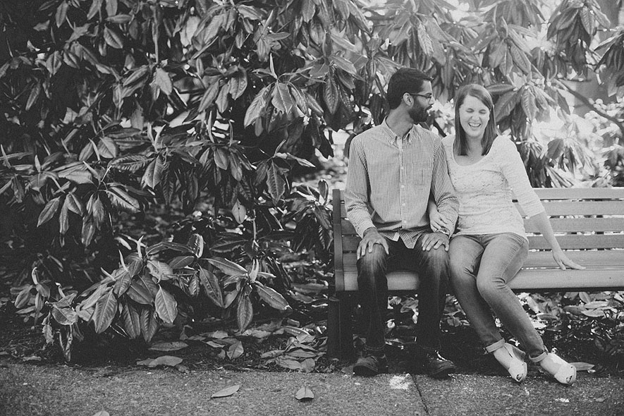 005_vanderbilt_university_engagement_session