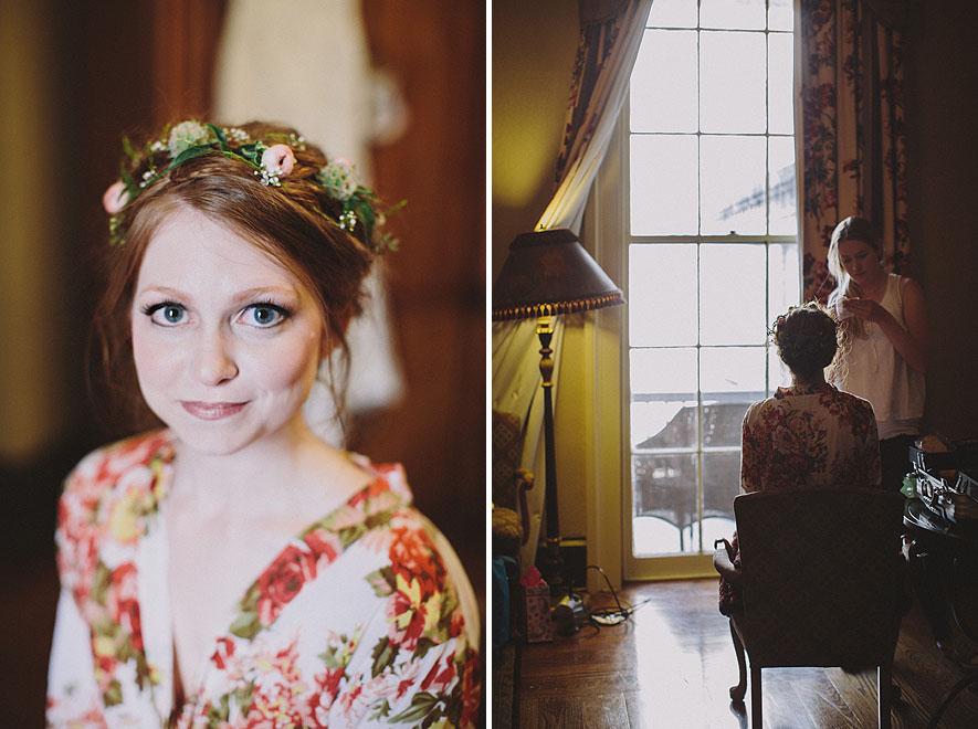 006_chateau_lemoyne_wedding_new_orleans