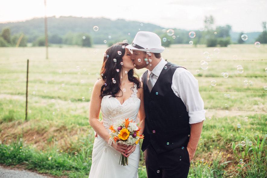 006_nashville_wedding_photography