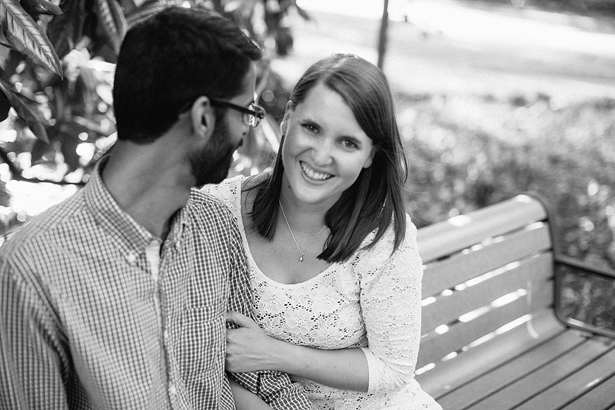006_vanderbilt_university_engagement_session