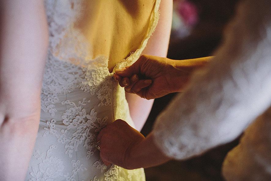 007_chateau_lemoyne_wedding_new_orleans
