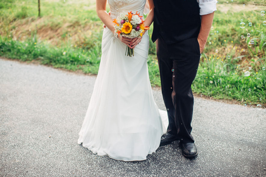 007_nashville_wedding_photography