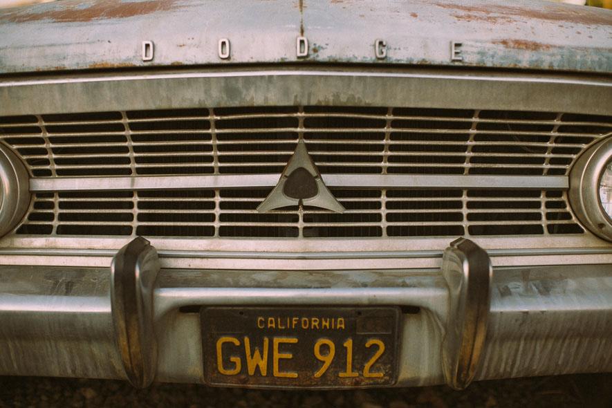 007_wigwam_motel_san_bernardino_california